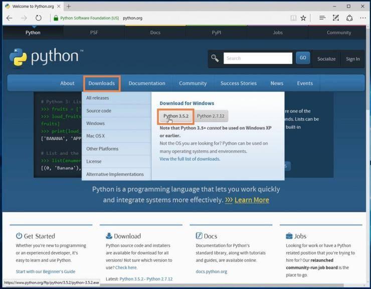 windows-setup-download-the-python-installer-1024x796.jpg