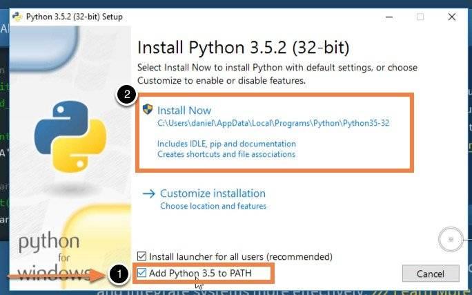 windows-setup-run-the-python-installer.jpg