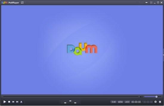 Daum-Potplayer.jpg
