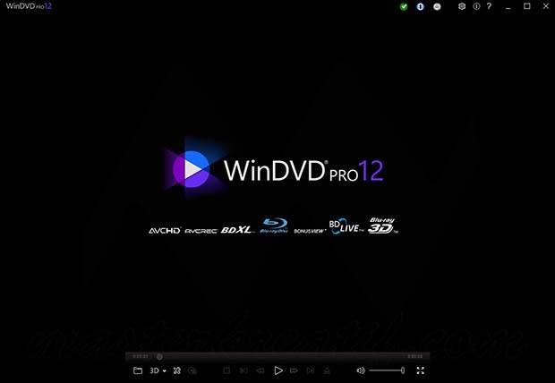 WinDVD.jpg
