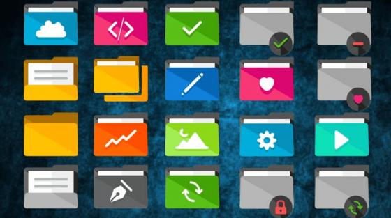 1567723343_screenshot_1-min.png