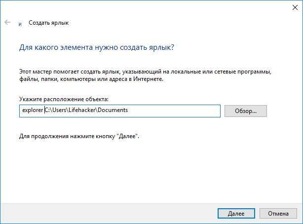 Snimok_1507147856.jpg