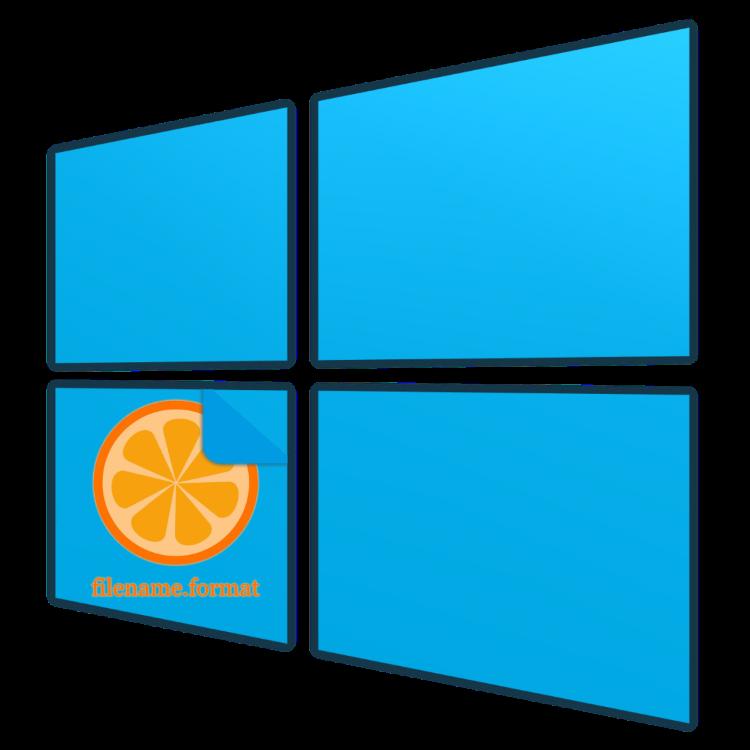 Kak-vklyuchit-otobrazhenie-rasshireniy-faylov-v-Windows-10.png