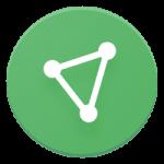 1539765470_protonvpn-free-logo.png