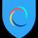 1543496517_hotspot-shield-free-logo.png