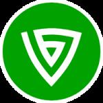 1543498178_browsec-vpn-logo.png