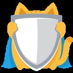 1543501465_hidemy_name-vpn-logo.png