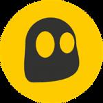 1543499345_cyberghost-vpn-logo.png