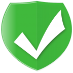 1539765076_securitykiss-tunnel-logo.png