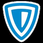 1543499844_zenmate-vpn-logo.png