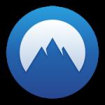 1543771172_nord-vpn-logo.png