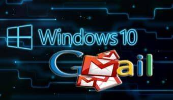 1544457952_kak-nastroit-gmail-v-windows-10.jpeg.pagespeed.ce.uVx-DnxSgC.jpg