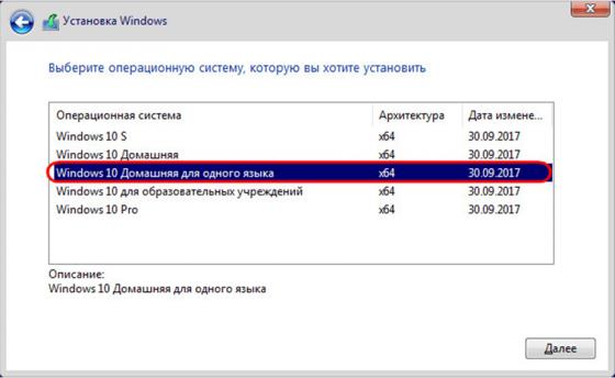 1569323072_screenshot_1-min.png
