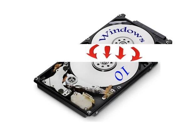 Ob-edinenie-razdelov-zhestkogo-diska.jpg