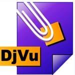 DjVu-150x150.jpg