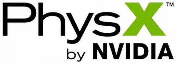 Nvidia-PhysX-скачать-для-ПК-на-русском.jpg