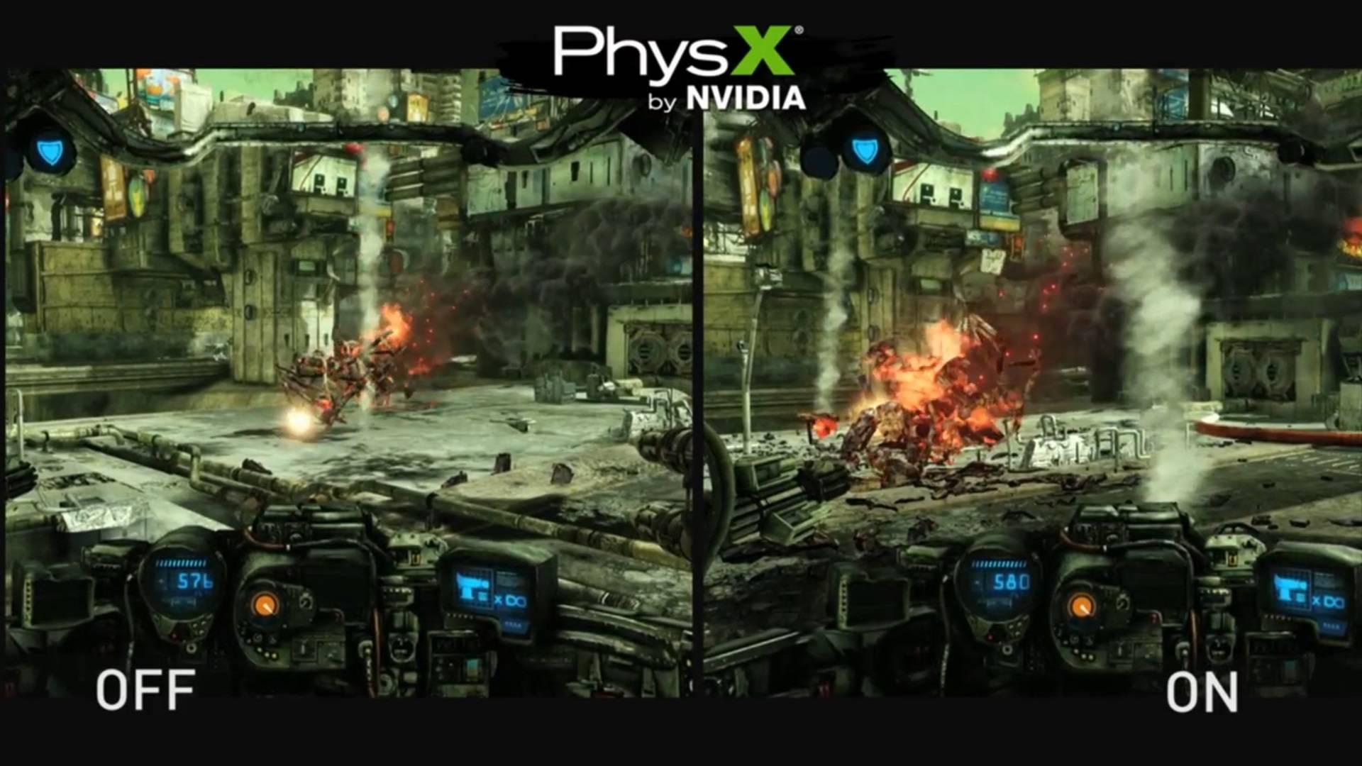 Скачать-PhysX-бесплатно-от-Nvidia.jpg