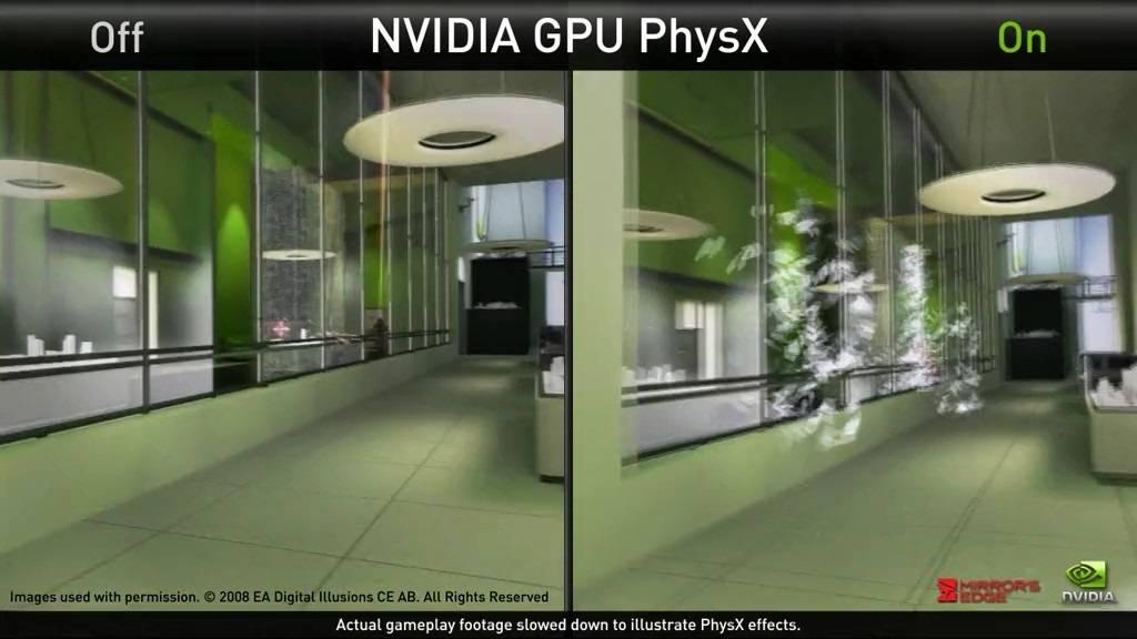 PhysX-скачать-для-компьютера.jpg