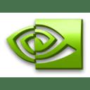 nvidia-physx-windows-10-1-min.png