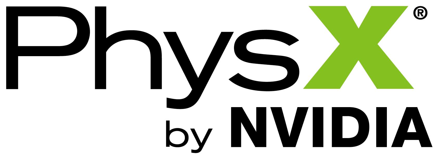 nvidia-physx-windows-10-3-min.png