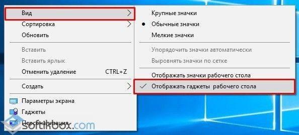 3b75e611-5b6a-481a-a393-f44b41e32e7b_640x0_resize.jpg