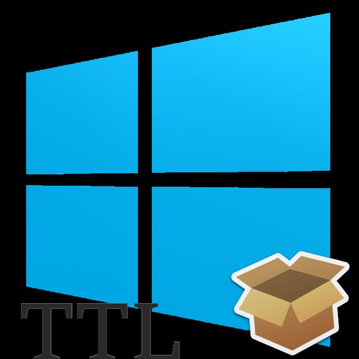 Kak-pomenyat-TTL-v-Windows-10.png