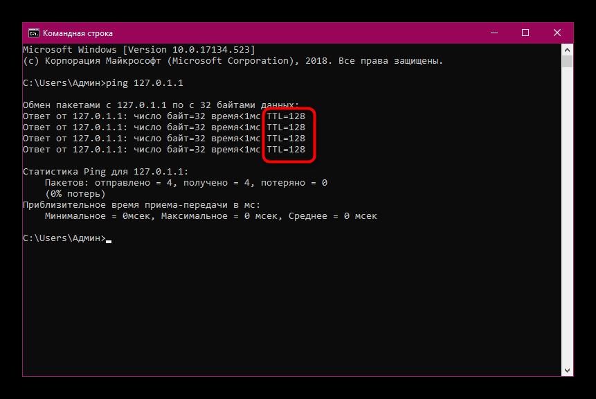 Opredelenie-znacheniya-TTL-cherez-komandnuyu-stroku-Windows-10.png