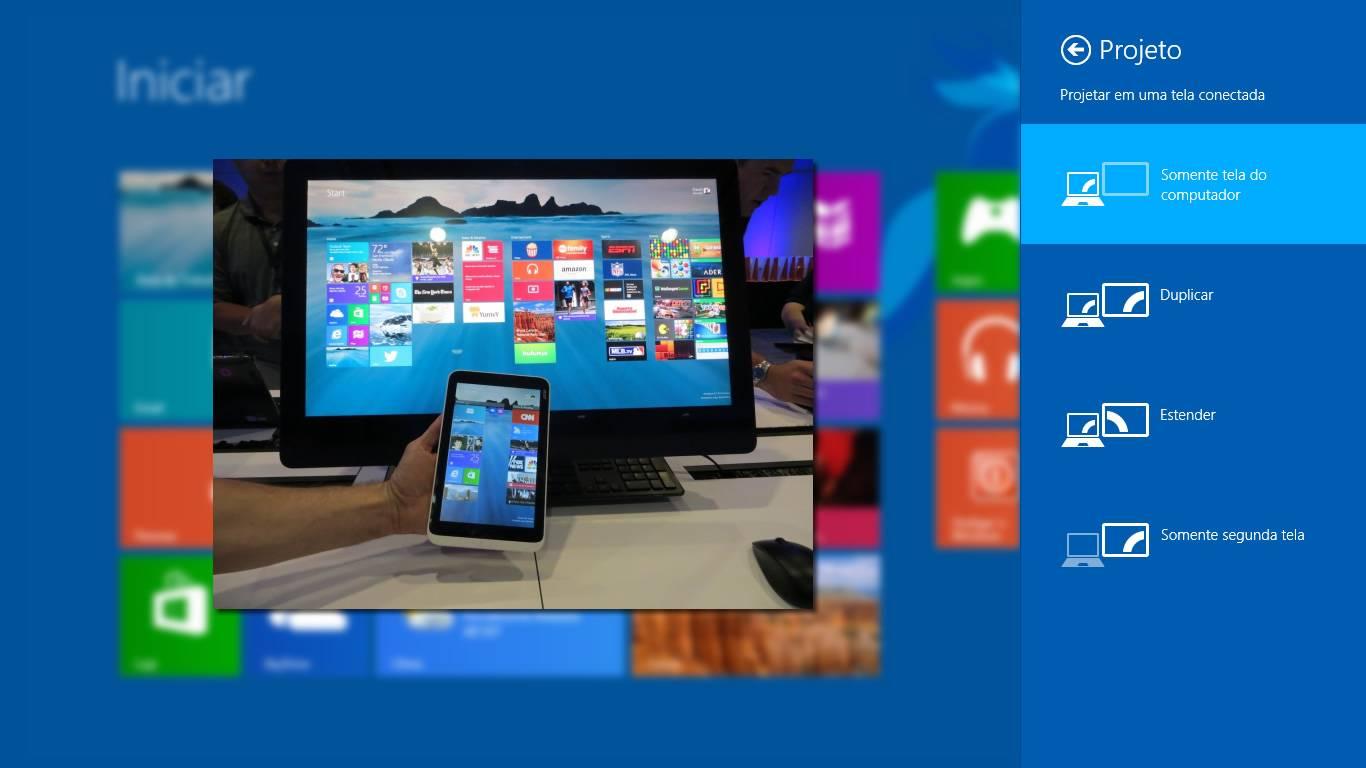 miracast-windows-10-kak-vklyuchit-na-PK-noutbuke.jpg
