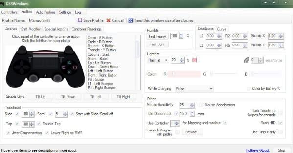 DS4Windows.jpg