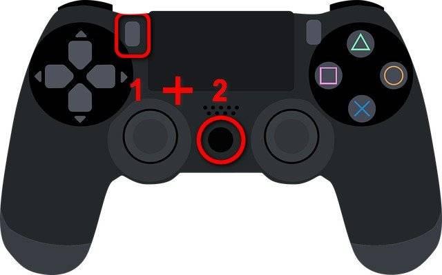 kontroller-2022084_640.jpg