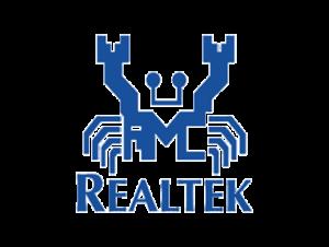 Proizvoditel-realtek.png