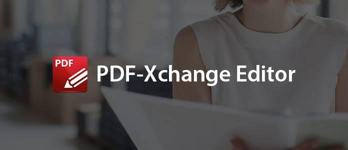 pdf-xchange-editor.jpg