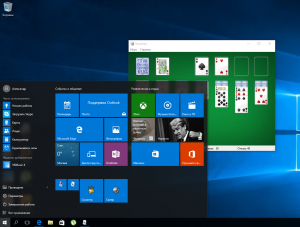 windows-7-games-for-windows-10-screenshot-6-300x227.png