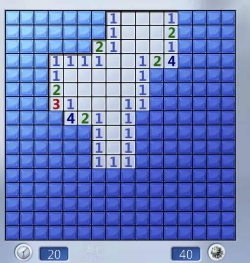 Screenshot_214.jpg