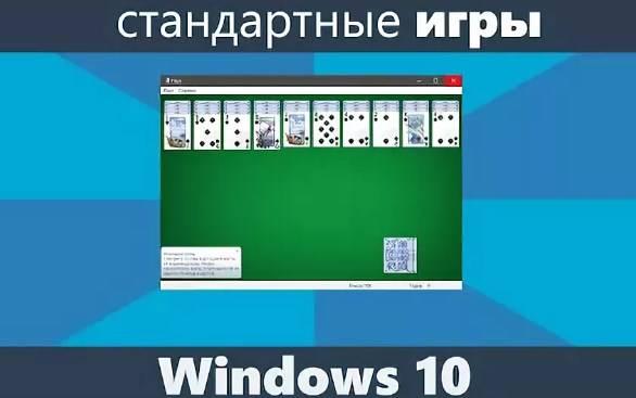Screenshot_199-1.jpg