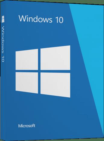 windows-10-enterprise-ltsb-x64-dvd-usb-project-by-startsoft-58-59-2017_1.png