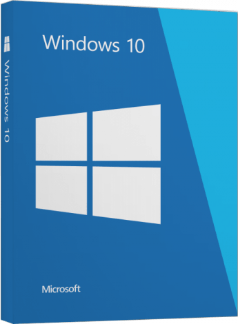 windows-10-enterprise-2016-ltsb-x64-release-by-startsoft-51-2017-2017-multi-russkiy_1.png