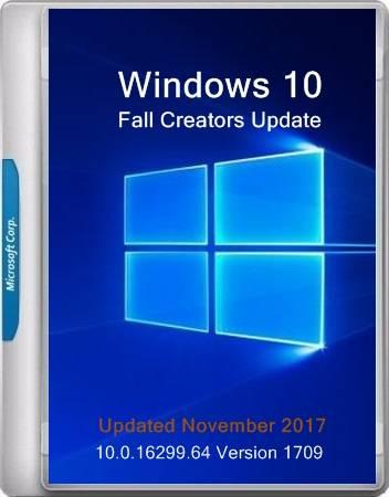 microsoft-windows-10-1001629964-version-1709-updated-nov-2017-originalnye-obrazy-ot-microsoft-vlsc-msdn-2017-russkiy_1.jpg