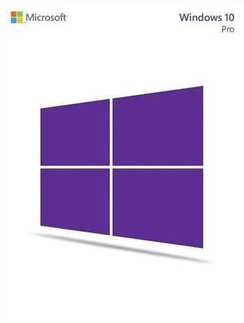 microsoft-windows-10-v10016299125-version-1709-updated-dec-2017-originalnye-obrazy-ot-microsoft-vlsc-msdn_1.jpg