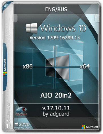 poster_windows-10-version-1709-with-update-x86-x64-aio-20in2-adguard-2017-russkiy_1.png