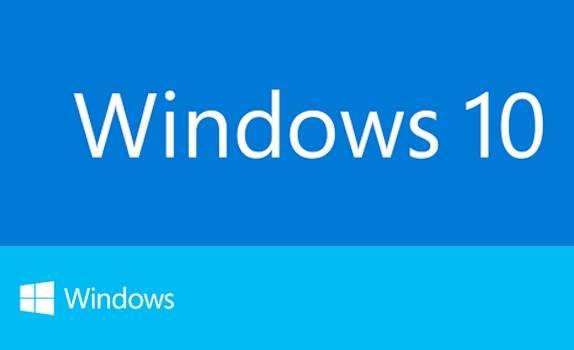 poster_windows-10-x86-x64-12in1-ltsb-office-2016-by-smokieblahblah-191017-2017-russkiy-angliyskiy_1.jpg