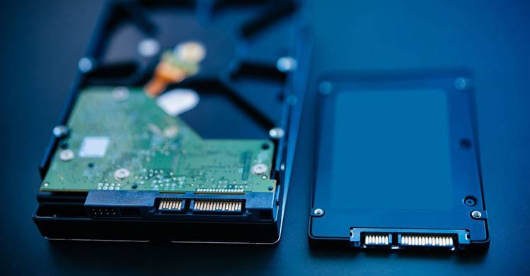SSD-i-HDD-diski.jpg