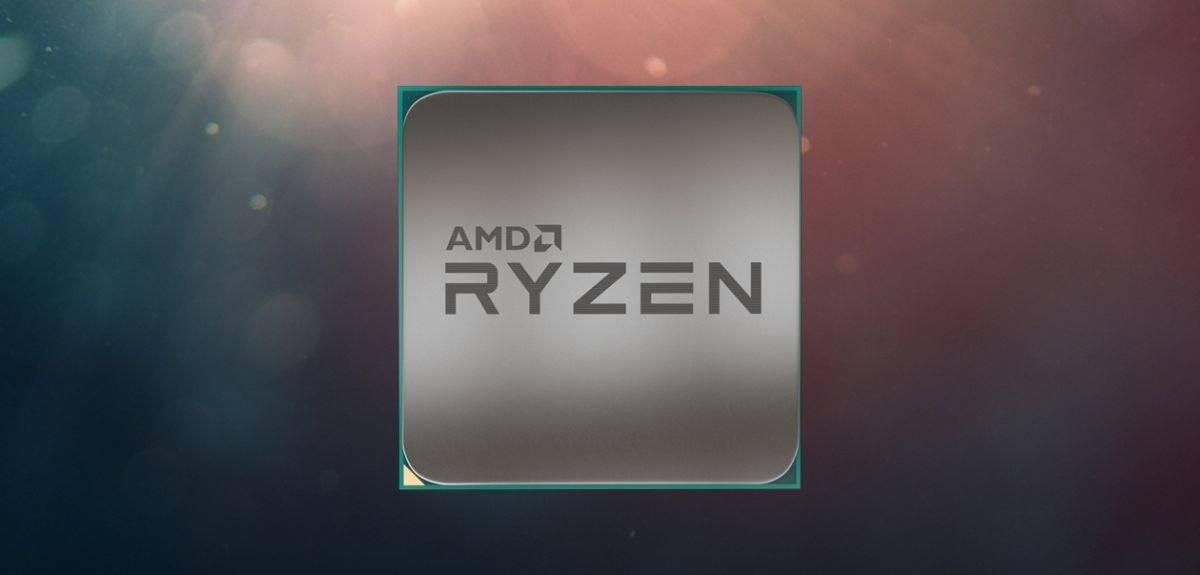 10788-ryzen-chip-color-background-960x458.jpg