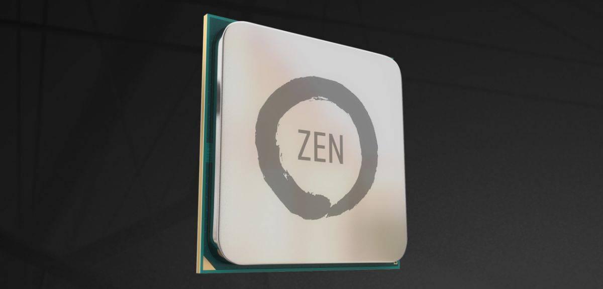 10788-zen-chip-image-960x458.jpg