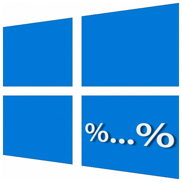 Peremennye-sredy-v-Windows-10.png