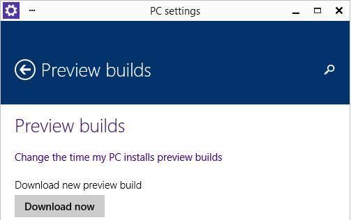 windows10-preview-builds-update.jpg
