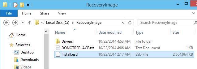 recovery-instal-esd.jpg