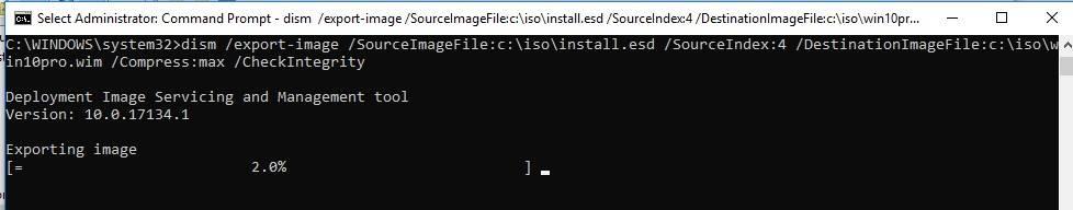 konvertaciya-install.esd-v-install.wim_.jpg