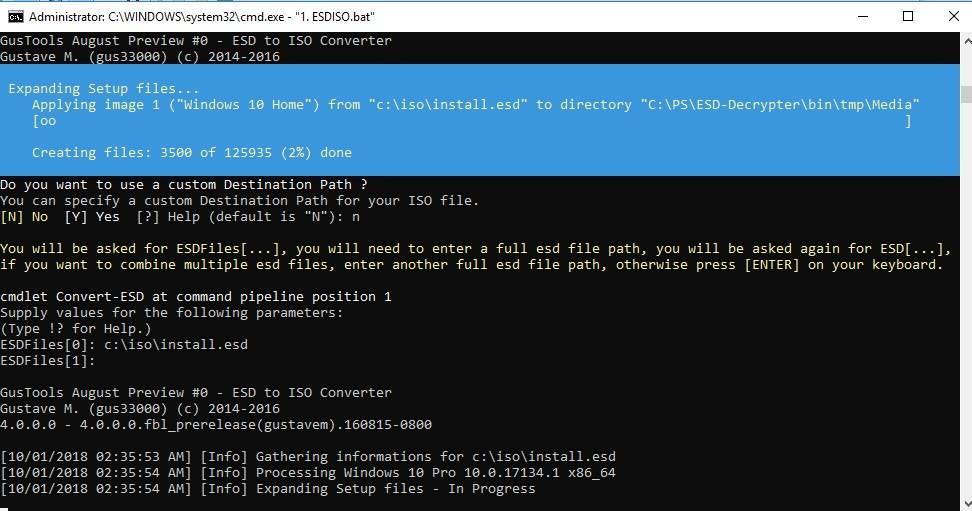 utilita-ESD-Decrypter.jpg
