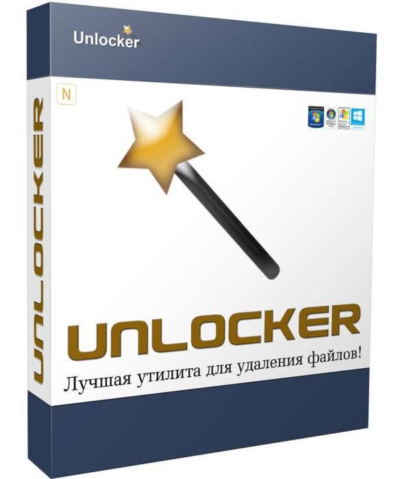 Unlocker-скачать-на-компьютер-бесплатно.jpg
